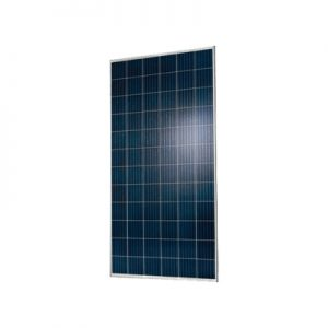 Panel Solar Qcell